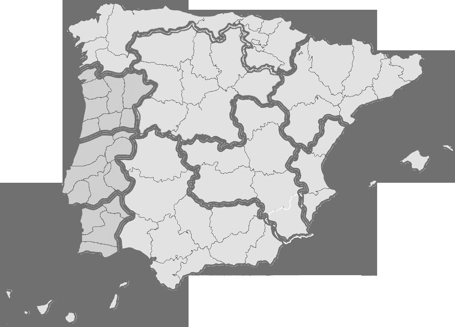 mapa-azul-nuevo