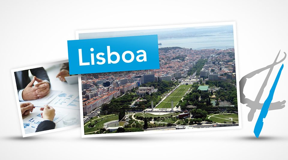 lisboa-gestimed-web